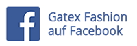 Gatex Fashion bei Facebook