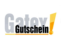 Gatex Fashion Gutschein
